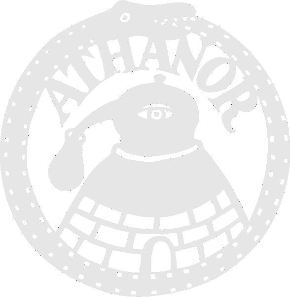 athanor_logo_white